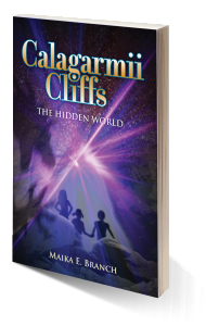 Calagarmii_cliffs_book