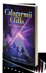 Calagarmii_cliffs_book
